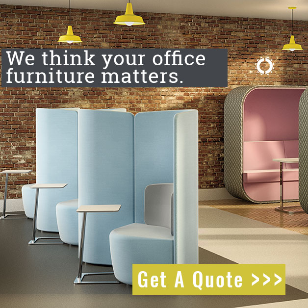 cta-office-furniture-matters_square