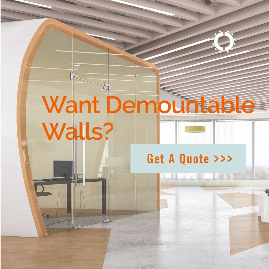 demountable-walls-cta-square